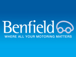 Benfield Motors Group